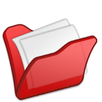 folder_red_mydocuments