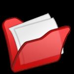 folder_red_mydocuments